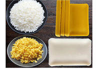 Grain Pure White Beeswax Bulk Microcrystalline Wax Honey Bee Products
