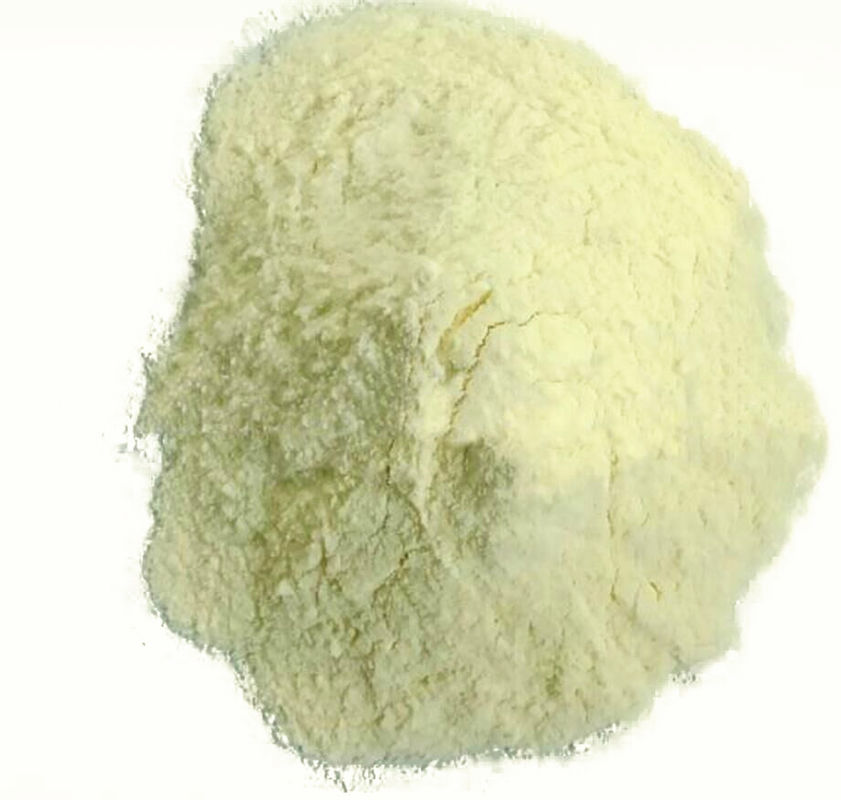Pure Organic Fresh Royal Jelly Lyophilized Powder 5.2% 10-HDA Honey Bee Products